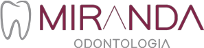 Logo Miranda Odontologia